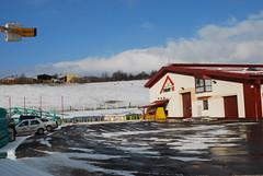 DSC_1252 (Kreativka.cz) Tags: 92 střechy vlachovice