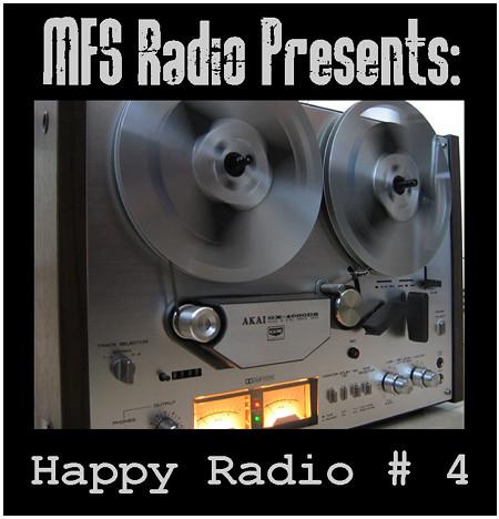 happyradio_4_450_BL