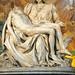 Italy-3239 - The Pieta by Michelangelo