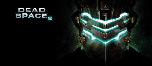 DeadSpace2_Spotlight