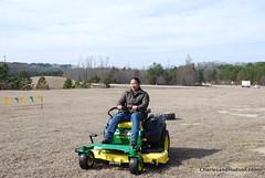 georgia farming augusta tractors johndeere farmequipment mowers frontloader lawnmowers autoconnect ridingmowers eztrack charlesandhudson ptobackhoe timothydahl