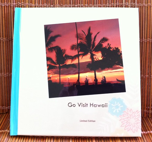 Aloha Friday Photo Giveaway