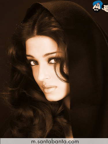 Aishwarya Rai Latest Romance Hairstyles, Long Hairstyle 2013, Hairstyle 2013, New Long Hairstyle 2013, Celebrity Long Romance Hairstyles 2383