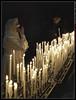 Prayer (peppelr) Tags: street milano duomo fotography candele religione pregare portatrait