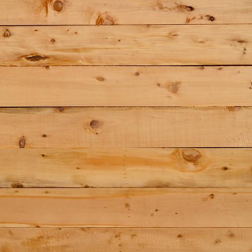 ipad wallpaper wood. Pine wood iPad wallpaper Hi-