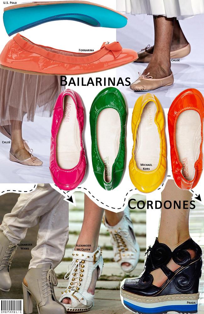 Zapatos2-primavera-verano-2011