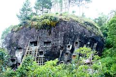 Tana Toraja - sulawesi