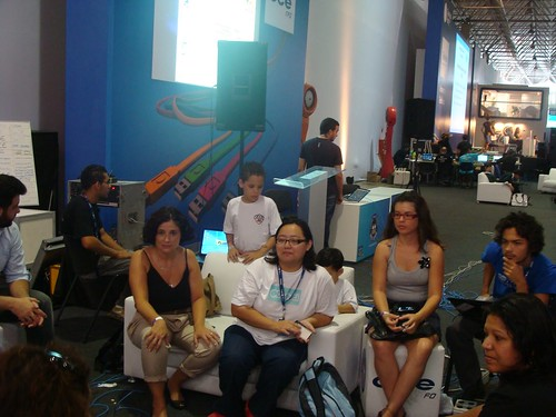 Campus Party - fotos de @angelaernesto #cpbr4-150