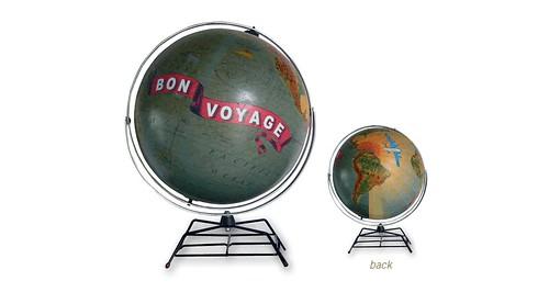 globes_bon