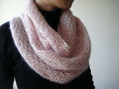 Horai Snood