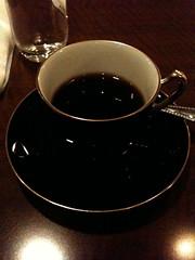 Le Premier Cafe