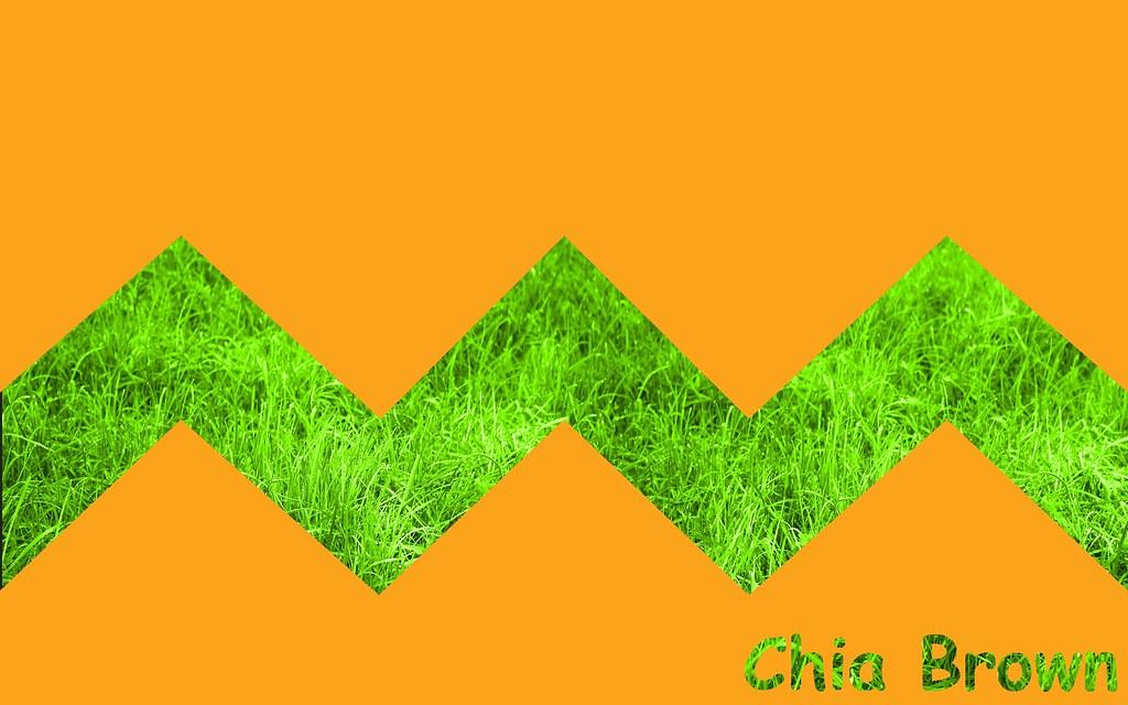 chiabrown