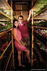 www.criativafotosefilmagens.com.br/blog (Robison Kunz) Tags: fotos robison filmagens kunz criativa campobom prcasamento robisonkunz anglicaedeiverson