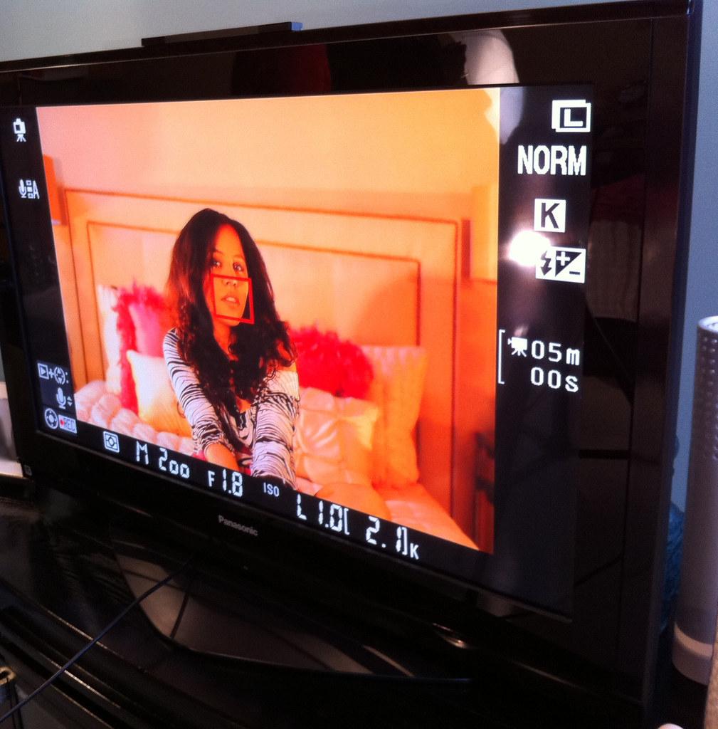 Urvashi Rautela,Laura Harring Porn movies Cindy Bruna 6 2013?resent,Erica Dasher
