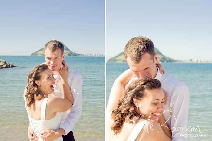 Nick&Kayla2-11
