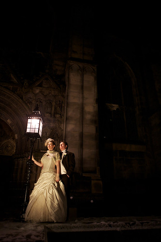 Fiona_and_Mark_s_Wedding-1432