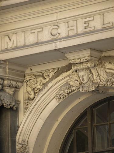 Mitchel 2