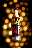 Day 36/365 - Retro Coke *Explored* (EMIV) Tags: canon cola bokeh coke 5d 35 coca 14l