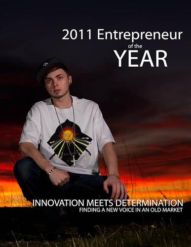 entrepreneur-portrait1.jpg