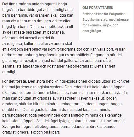 fp_barnbegransning_text