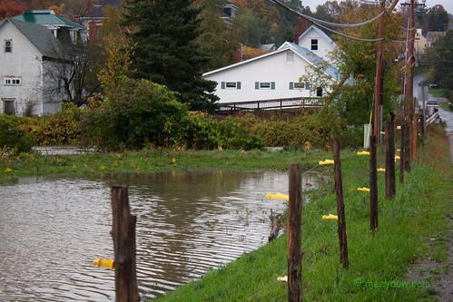 Barton River Flooding    01.jpg