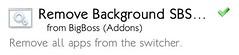 removebackgroundsbsettings