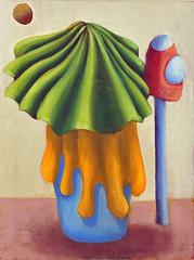 Álvaro Trugeda - Galería Siboney