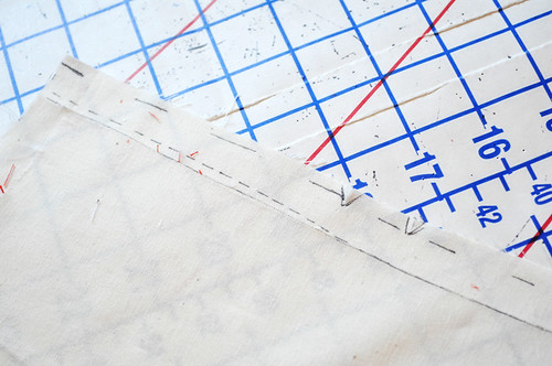 02.08.11 | finalizing the muslin