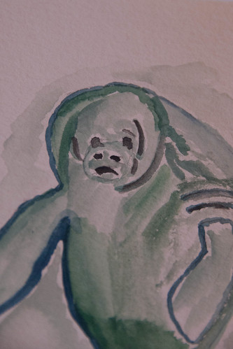 20110208-SketchbookDelight02-12-2.jpg