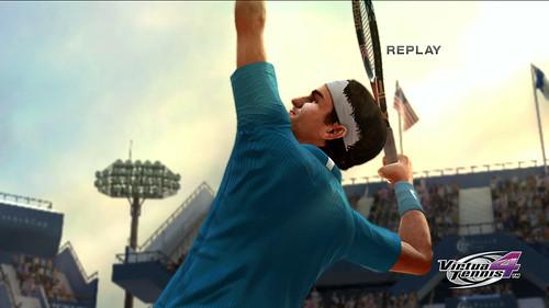 21277Virtua_Tennis_4_3