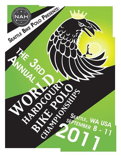 WHBPC2011