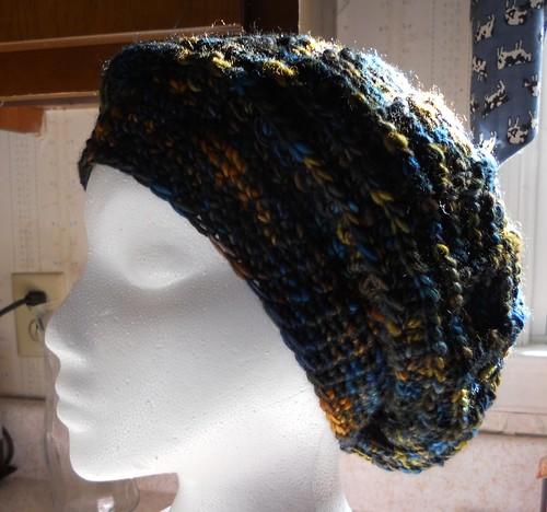 2011.Manos.Wool.Totally.Tam.101