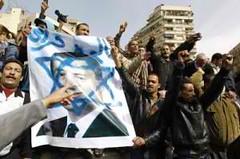 Collection of links on Muslim Brotherhood