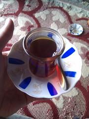 Tea, GCC style (ali al-brahim) Tags: camping camp spring gulf tea style countries saudi kuwait arabian  q8   2011  khafji