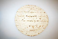 11 - Zutat Tortillawrap