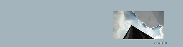 SUW_細紋卡220g書籤2011_3_完成尺寸180x45mm_背面