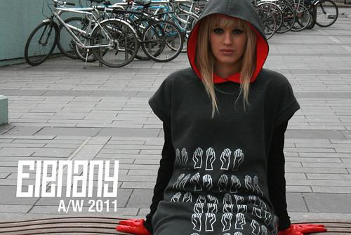 elenanyaw2011b