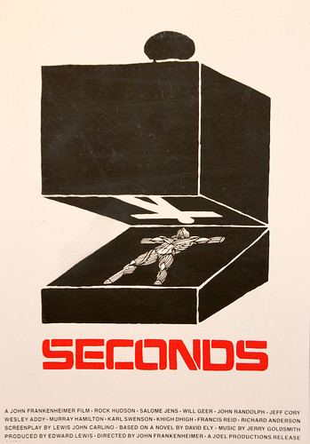 Seconds_sm