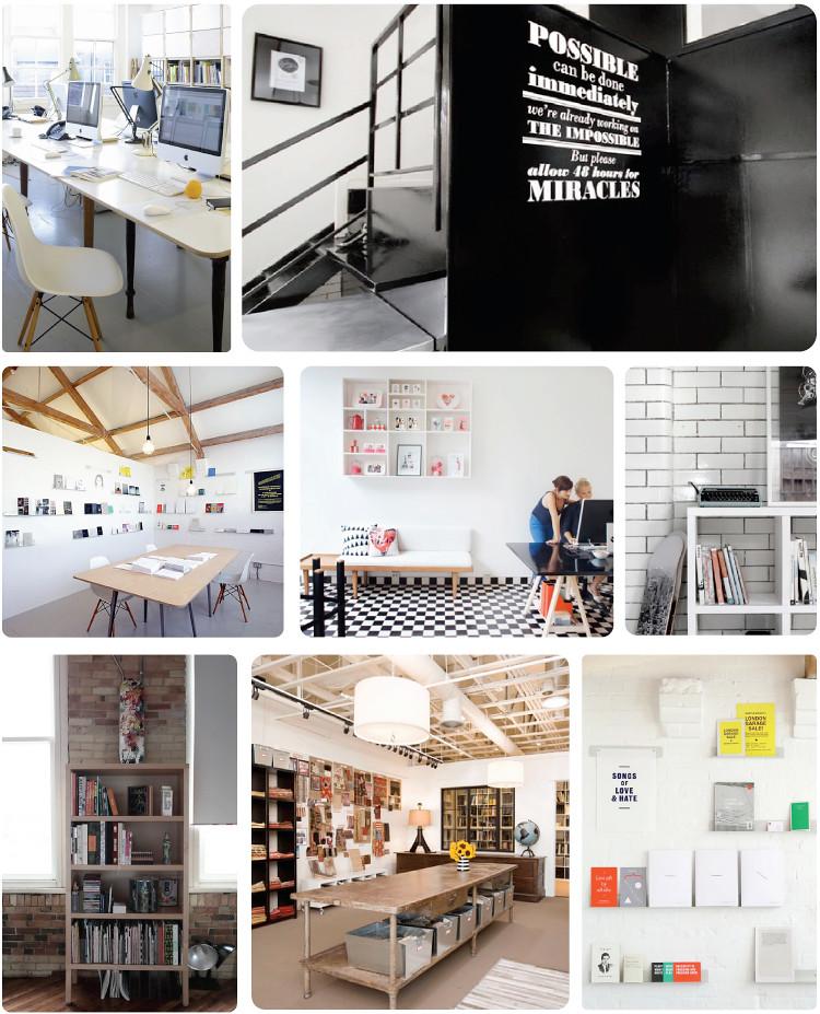 Studios (2)