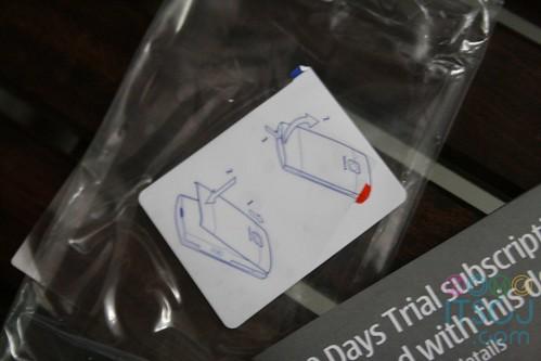 nokia x2 01 price. Nokia X2-01 Review