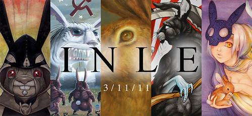 INHLE-ARTWORK-04