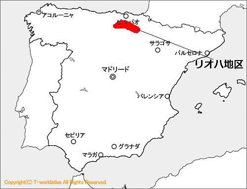 110218 Rioja Spain