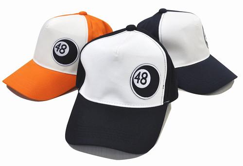 48ball_cap3