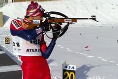 Je v českém biatlonu všechno OK?