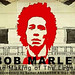 Bob Marley. The Making of The Legend on Vimeo by Trenhorne Films