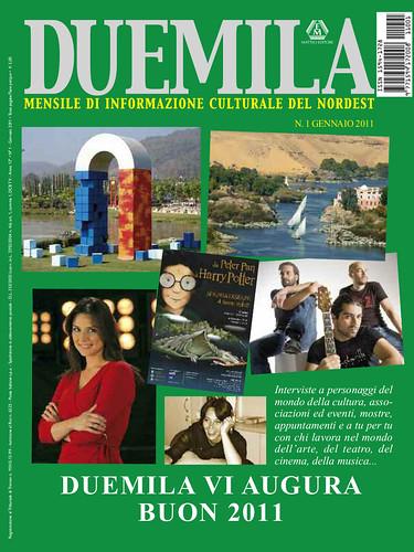 Duemila 201101 p01