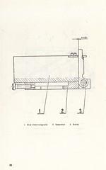 DT105S -- Dokumentace -- Strana 20
