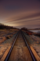 Tracks to the unknown (JoLoLog) Tags: canada joe railroadtracks centralalberta canonxsi bestcapturesaoi mygearandme mygearandmepremium mygearandmebronze mygearandmesilver mygearandmegold mygearandmeplatinum mygearandmediamond dblringexcellence tplringexcellence eltringexcellence
