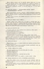 DT105S -- Dokumentace -- Strana 10