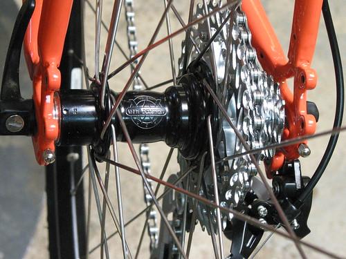 Ken's Bike 014